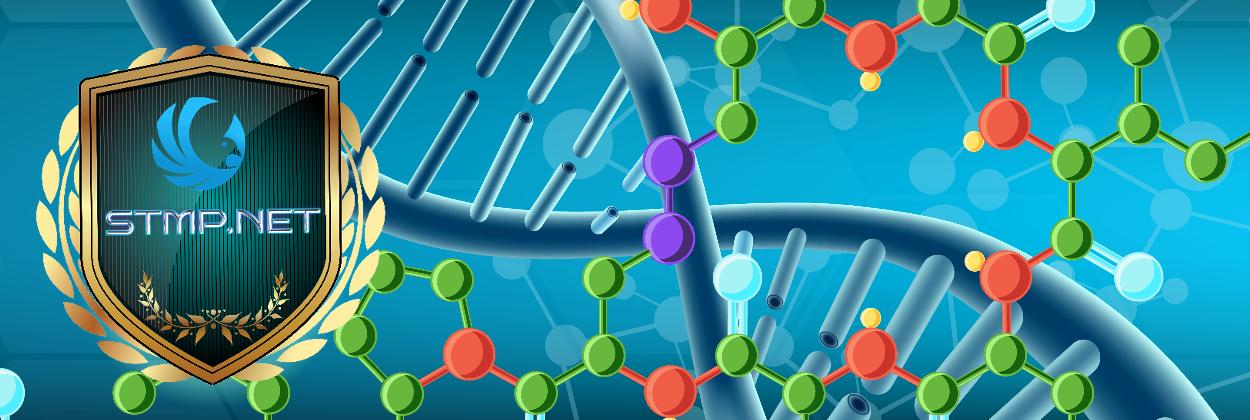 Chuyên bán _ phân phối Hóa Chất Công Nghiệp | Cung cấp & bán hóa chất tại TPHCM