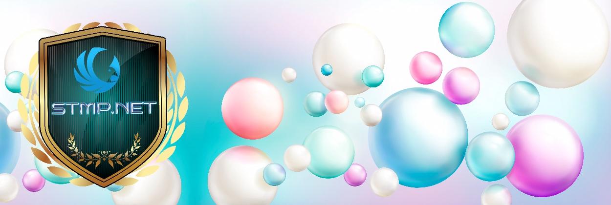 Nơi bán _ phân phối Hóa Chất Ngành Nhựa | Cty chuyên cung cấp và bán hóa chất tại TPHCM