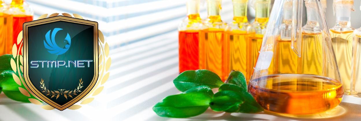 Nơi chuyên phân phối và bán Hóa Chất Nuôi Trồng Thủy Sản | Cty cung cấp - bán hóa chất tại TPHCM