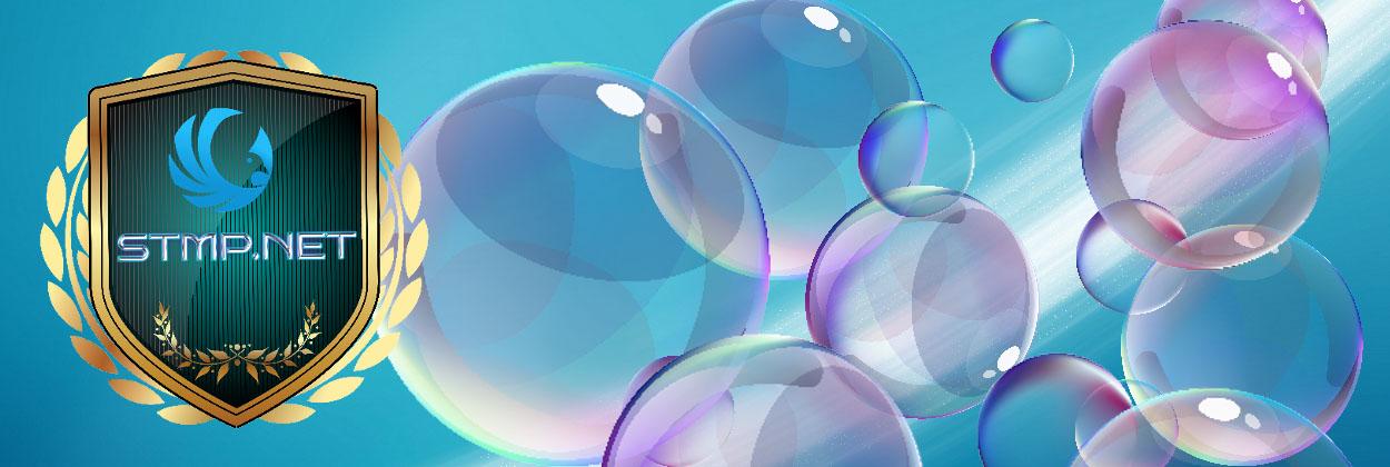 Cty chuyên bán _ phân phối Hóa Chất Ngành Tẩy Rửa | Đơn vị cung cấp _ bán hóa chất tại TPHCM