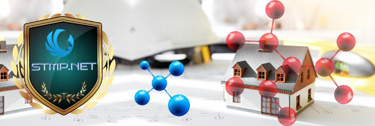 Chuyên bán - phân phối Hóa Chất Ngành Xây Dựng | Nơi cung cấp _ bán hóa chất tại TPHCM